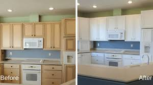 images of kitchen cabinets that been painted tips for painting your kitchen cabinets flying colors