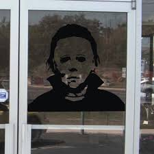 cheap halloween decorations popular halloween decorations michaels buy cheap halloween