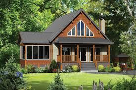 cabin style house plans cabin style house plans exclusive home design ideas