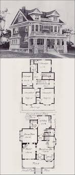 second empire floor plans 444 best floor plans images on architecture vintage