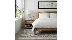Crate And Barrel Bedroom Furniture Sale Crate And Barrel Bedroom Furniture Sale Contemporary Decoration