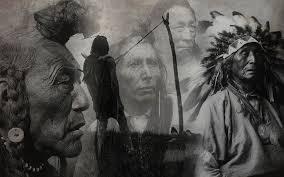 simple native american backgrounds wallpaper wallpaper hd
