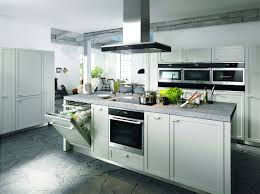 Miele Kitchen Cabinets Miele Kitchens London Luxury Kitchen Store Elan Kitchens