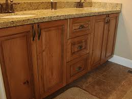 Best Decor Ideas Images On Pinterest Kitchen Kitchen Ideas - Rustic cherry kitchen cabinets