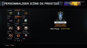 Lol Halloween Icons All Master Prestige Icons 100 To 1000 Codzombies