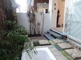 avant garde large 3 bedroom apartment in 7 makara phnom penh