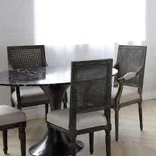 Bungalow Dining Room by Bungalow 5 Stockholm Dining Room Candelabra Inc
