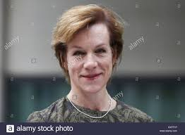 Home Office London by Home Office London Uk 30th Mar 2017 Juliet Stevenson Amnesty