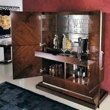 Black Bar Cabinet Modern Liquor Cabinet Modern Liquor Cabinet Warm Jpg Home Design