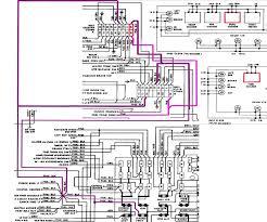 86 chevy k10 fuse diagram chevrolet wiring diagram schematic
