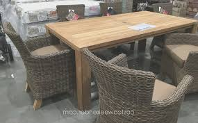 costco furniture dining room dining room costco dining room table wonderful decoration ideas
