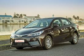 toyota car 2017 toyota corolla 1 4 d4 d prestige 2017 quick review cars co za