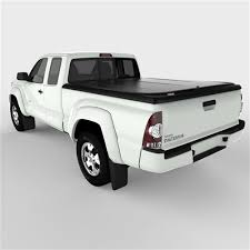 toyota tacoma cover toyota tacoma undercover se light weight truck bed cover