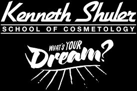 cosmetology in south carolina kenneth shuler