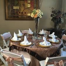 party rentals az anyela s party rentals party supplies 9455 e jan ave mesa az