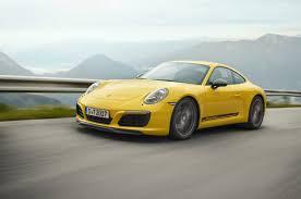 1991 porsche 911 turbo rwb 1984 porsche 911 w ls6 v8 u2013 retro u2013rod