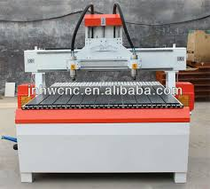 Italian Woodworking Machine Manufacturers by Made In Italy Cnc 1212 Delta Woodworking Machines Buy Delta