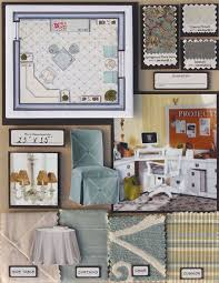 home interior plan chic design boards for interior design on create home interior