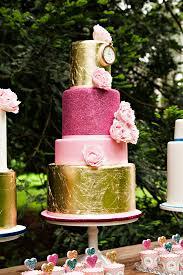 alice in wonderland wedding inspiration polka dot bride