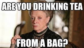 Foto Memes - 30 hilarious downton abbey memes tv galleries paste