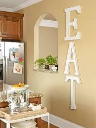 decorating ideas for kitchen walls kitchen wall paint ideas simple ideas decor yoadvice com