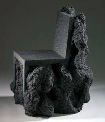 Best Mobilierfurniture Images On Pinterest Coffee Tables - Rock furniture