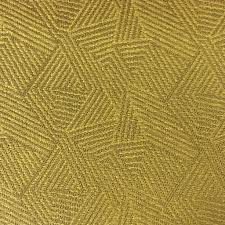 Home Decor Designer Fabric by Enford Jacquard Geometric Pattern Upholstery Fabric By The Yard