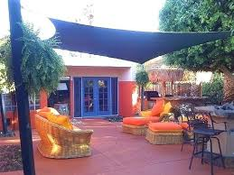Deck Canopy Awning Backyard Awnings Ideas U2013 Mobiledave Me