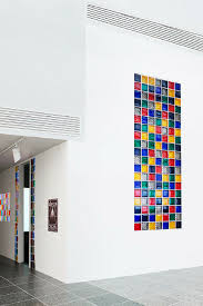 glass wall design glass block and glass brick trends u2013 what u0027s and what u0027s not today