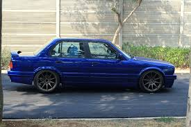 bmw e30 colours le mans blue bmw e30 m40 from indonesia archive stanceworks