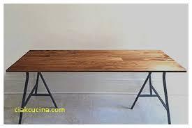 narrow dining table ikea dining table fresh long narrow dining table ikea long narrow