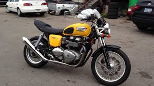 100 2013 thruxton service manual the 25 best thruxton