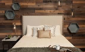 interior walls home depot lumber fencing lattice plywood molding more