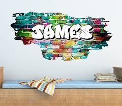 Ballard Design Coupons 28 Wall Graffiti Stickers Sticker Graffiti Wall Urban