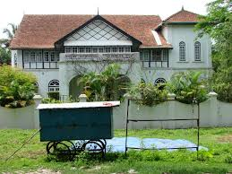 dutch colonial architecture file dutch colonial architecture old cochin kochi india jpg