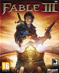 Fable 2 Donating To The Light Fable Iii Wikipedia