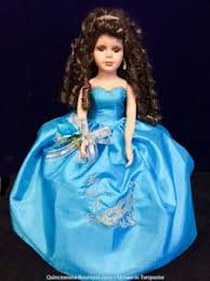 quinceanera dolls quinceanera masquerade doll sweet 16 masquerade doll
