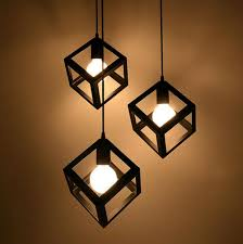 Modern Living Room Ceiling Lights by Discount New Design Modern 85 265v E27 Led Pendant Lights Bulb