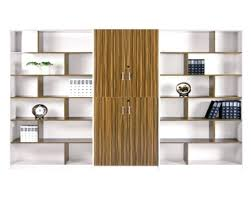 storage cabinets with doors and shelves office cabinets and shelves office cabinets with open shelves office