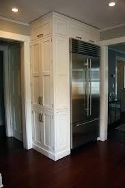 amish built kitchen cabinets corner built in cabinet bathroom corner cabinet building corner