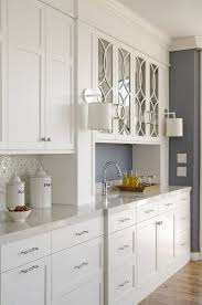 Cheap Unfinished Kitchen Cabinets Kitchen Design Wonderful Cheap Cabinet Doors Unfinished Kitchen