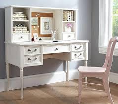 teen desks for sale girls desks american desk for sale innovativecreative