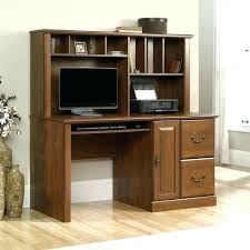 secretary desk computer armoire secretary desk computer armoire fice jewelry boxes wholesale