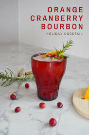 holiday cocktails png my ocean state of mind lifestyle blog rhode island