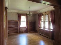 Sears Laminate Flooring 1910 U2013 Aberdeen Sd Sears U2013 357 500 Old House Dreams