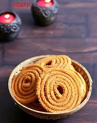 murukku recipe how to chakli instant chakli recipe murukku recipe dliwali 2017 recipes