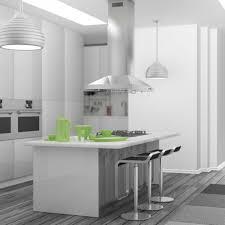 Kitchen Island Range Hoods Stainless Island Gl2i U2014 Zline Kitchen