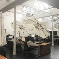 location de bureaux location bureau bureaux à louer pour les entreprises et les
