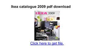 ikea 2005 catalog pdf 100 ikea 2005 catalog pdf colors the weird economics of ikea