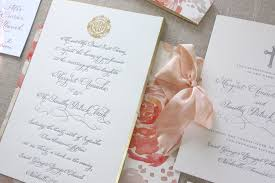 K Hendesign Tenn Hens Design Oh So Beautiful Paper